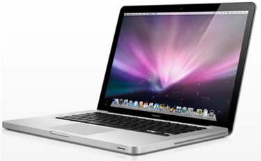 apple mac book pro pic 2